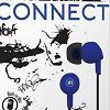 AUDIFONOS CONNECT